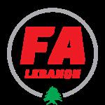 FA Lebanon